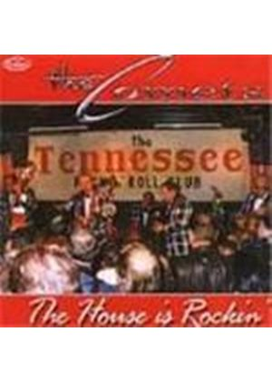 Comets (The) - House Is Rockin', The