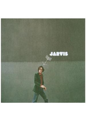 Jarvis Cocker - Jarvis (Music CD)