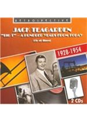 Jack Teagarden - A Hundred Years from Today - His 46 Finest (Music CD)