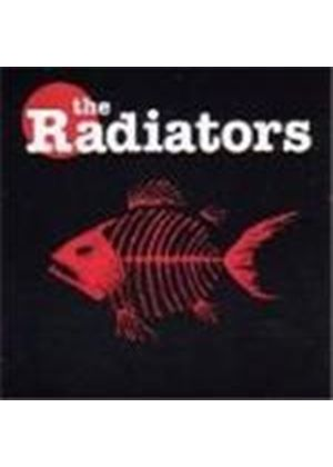 Radiators (The) - Radiators, The