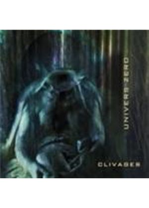 Univers Zero - Clivages (Music CD)