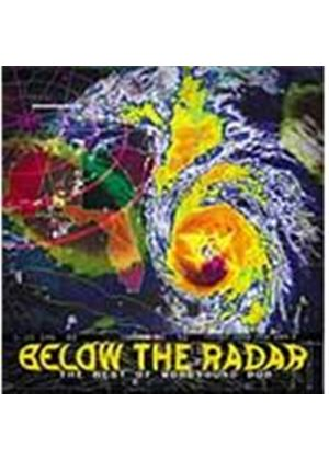Various Artists - Best Of Dub Below The Radar (Music CD)