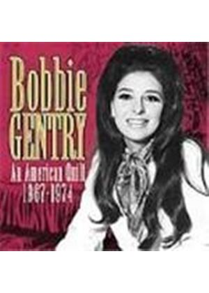 Bobbie Gentry - American Quilt, An (1967-1974)