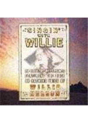 Willie Nelson - Voice Of Willie Nelson, The