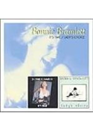 Bonnie Bramlett - It's Time/Lady's Choice
