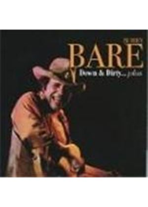Bobby Bare - Down And Dirty (Plus)