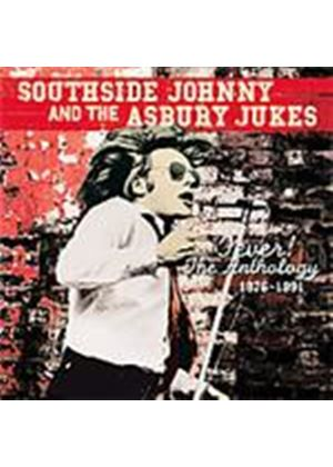 Southside Johnny And The Asbury Jukes - Fever - The Anthology 1976 - 91