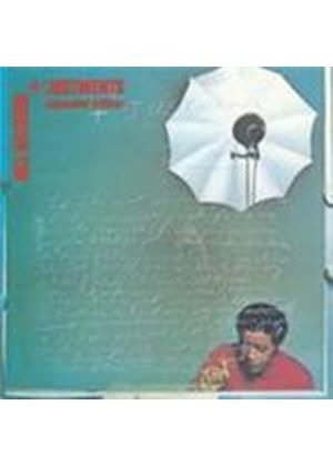 Bill Withers - +Justments (Expanded Edition) (Music CD)