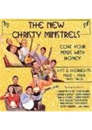 New Christy Minstrels - Hits And Highlights 1962-1968