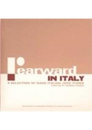 Various Artists - Rearward In Italy (Music CD)