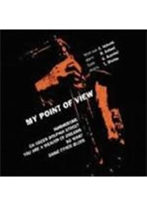 Various Artists - My Point Of View (Music CD)