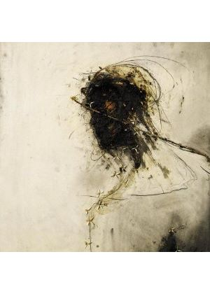 Peter Gabriel - Selections from Passion (Music for the Last Temptation of Christ/Original Soundtrack) (Music CD)