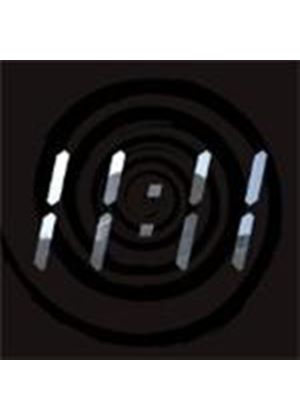 Rodrigo Y Gabriela - 11:11 (Music CD)