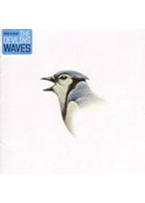 The Devlins - Waves (Music CD)