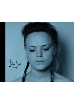 Wallis Bird - Wallis Bird (Music CD)