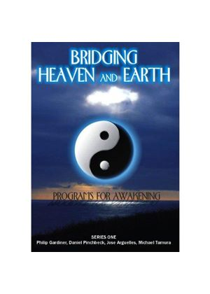 Bridging Heaven And Earth