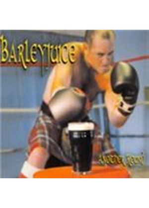 Barleyjuice - Another Round (Music CD)