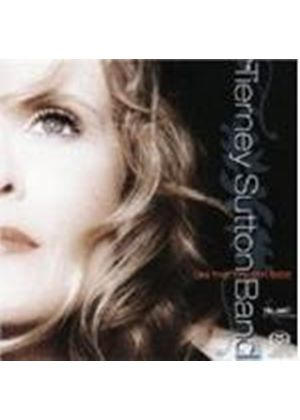 Tierney Sutton - On The Other Side