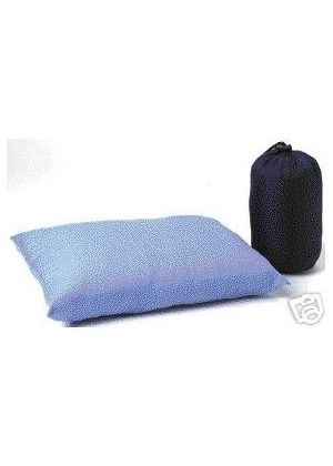 Micro Pillow for Sleeping bag, Camping, Air Bed