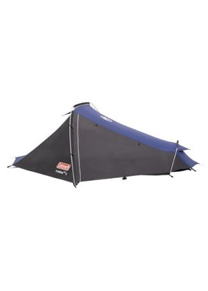 Cobra 2 Two Person Backpacking Tent