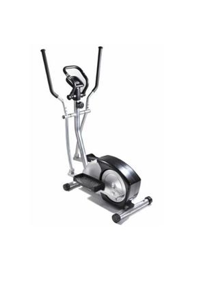E8820M Cross Trainer