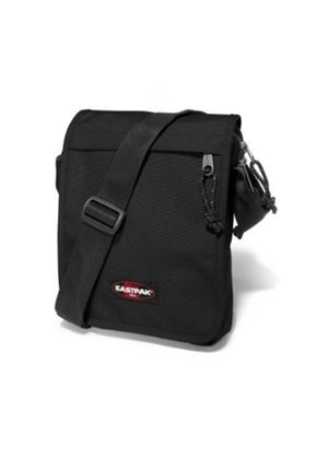 Unisex Adult Flex Shoulderbag