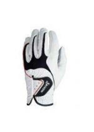 Mens All Weather Glove White (Small) (X205WHTS)