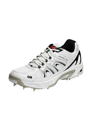 Men's Original Pro Multi-Function Cricket Shoes