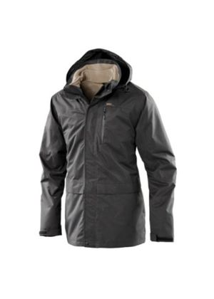 Men's Melford 3-In-1 Jacket