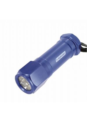 Sargas Ultra Led Torch