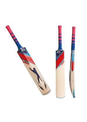 V500 County Cricket Bat - Men's