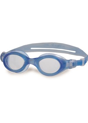 Adult Pacific Storm Swimming Goggles