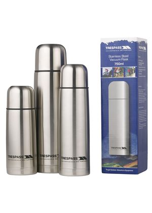 Thirst 75 - 750ml Stainless Steel Vacuum Flask