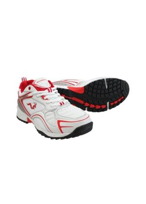 Pro Select Cricket Soft Spike Shoes