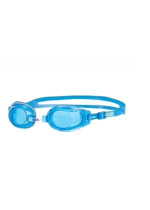 Little Ripper Childrens Swimming Goggles