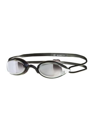 Adult Fusion Air Mirror Swimming Goggles