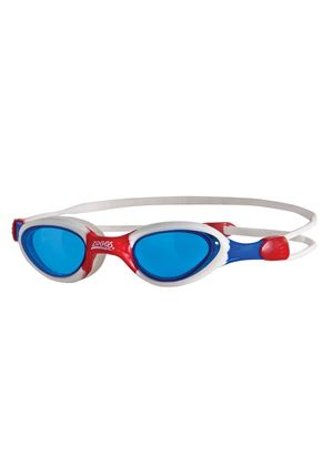 "Limited Edition Super Seal ""Hero"" Junior Swimming Goggles"