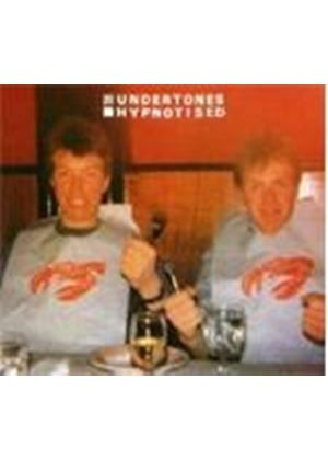 Undertones (The) - Hypnotised (Expanded Edition) [ECD] (Music CD)