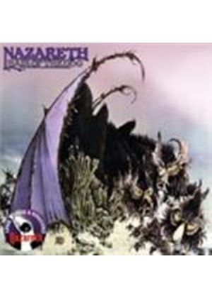 Nazareth - Hair Of The Dog (Music CD)