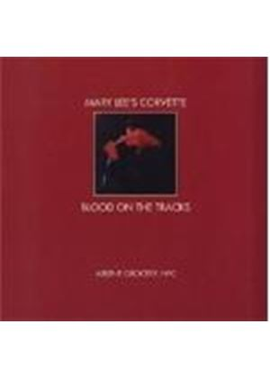 Mary Lee's Corvette - Blood On The Tracks