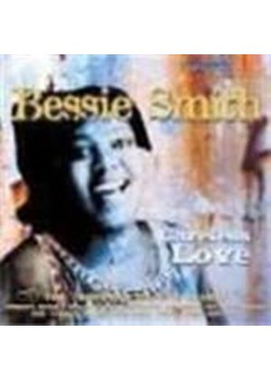 Bessie Smith - Careless Love (The Empress Of The Blues)