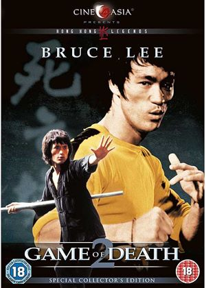 Game Of Death 2