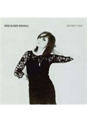 Rose Elinor Dougall - Without Why (Music CD)