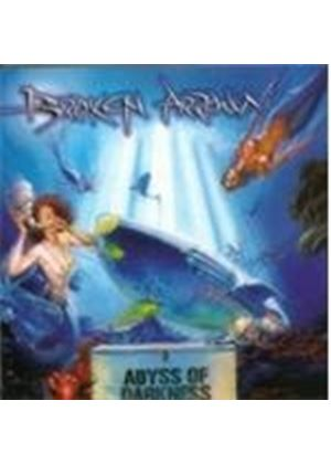 Broken Arrow - Abyss Of Darkness