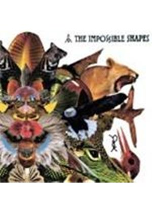 The Impossible Shapes - The Impossible Shapes