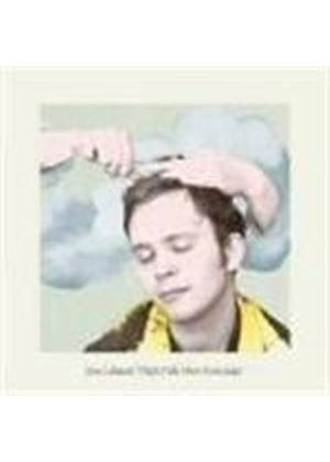 Jens Lekman - Night Falls Over Kortedala (Music CD)