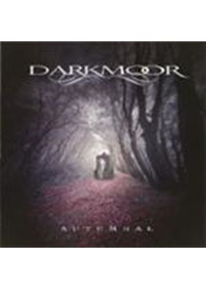 Dark Moor - Autumnal (Music CD)
