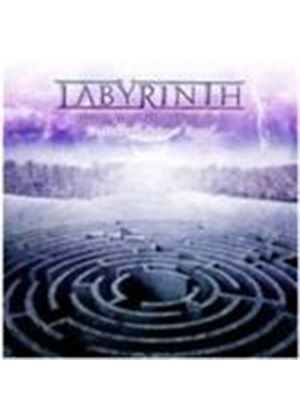 Labyrinth - Return To Heaven Denied Vol.2 (Music CD)
