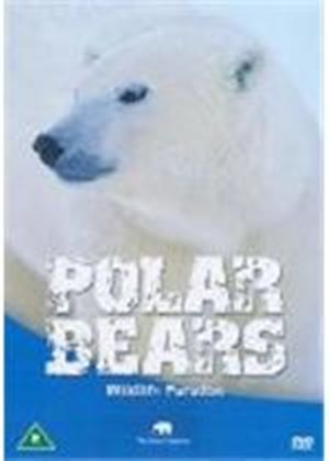 Wildlife Paradise - Polar Bears