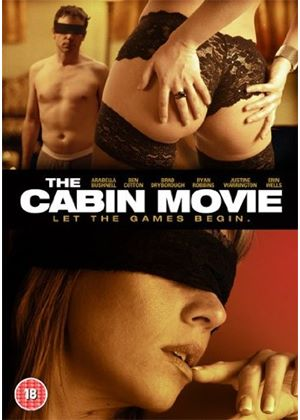 Cabin Movie